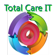 Total Care IT Support Plans from Intelligent Technology Services