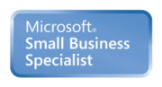 NSB Computers is a Microsoft Small Business Specialist and Online Services Partner